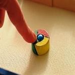Google, Chrome'a Sınırlamalar Getirecek