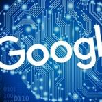 Google'da İki Farklı Gizli Özellik Bulundu !
