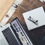 Grafik Tasarım Bölümü ve Tavsiyelerim