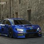 Gran Turismo Sport'un Çıkış Tarihi Ertelendi !