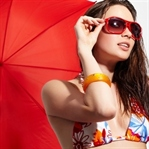 Güneş Gözlüğü Alışverişinde 3S:Sabır-Stil-Seçenek