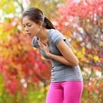 Hastayken Egzersiz Yapılabilir mi?