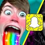 Snapchat Lensleri Nasıl Yapılıyor ?