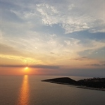 Huzur Dolu Bir Ada, Thassos