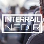Interrail Nedir ?