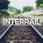 Interrail Planlama Rehberi