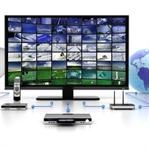 IP TV Nedir? IP TV nasıl çalışır?