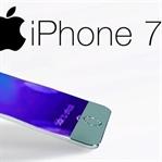 iPhone 7 Plus Ünlü Pop Yıldızının Elinde!