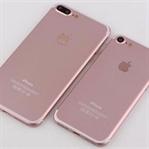 iPhone 7'yi Beklerken Karşımıza iPhone 6 SE Çıktı