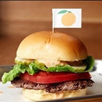 Kilo Aldırmayan Hamburger Olur mu?