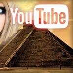 YouTube Yıldızından Yeni Haber Var