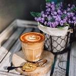 Kahve Keyfinizi Bozmamak İçin 5 Hayati İpucu