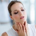 Kronik Bronşit Nedir Tedavisi ve Belirtileri ?