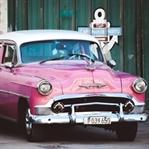 Küba Seyahati Öncesi Bilmeniz Gerekenler