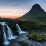 Landschaftsfotografie – zehn unerlässliche Tipps