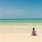 Lieber alleine reisen oder zu zweit?