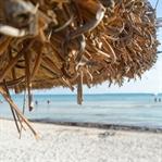 Mallorca: 25 Bilder von unserer Lieblingsinsel