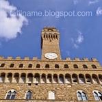 Mediciler: Floransa'yı Floransa Yapan Aile