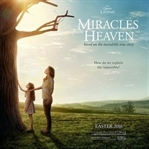 Miracles from Heaven : Mucizeler Her Yerde
