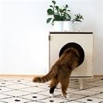 Möbel für die Katz [ DIY ]