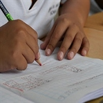 Okula Başlayacak Çocuğunuzu Okula Hazırlayın !