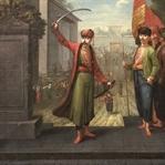 Osmanlı'nın Darbelerle İmtahanı