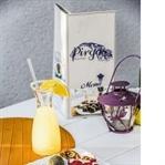 Pirgos Cafe