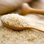 Pirinç Maskesi Yapımı ve Faydaları
