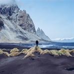 ROADTRIP DURCH ISLAND - FULL GUIDE&REISE-ROUTE