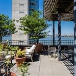 Robert De Niro' nun New York'daki Apartman Dairesi