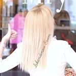 """Saçlarıma """"Botoks"""" Uygulamasının İncelemesi"""