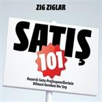 Satış 101 - Zig Ziglar