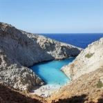 Seitan Limania Beach – Strände von Kreta