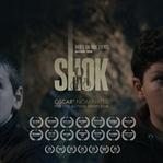 Shok (Arkadaş) Kısa Film