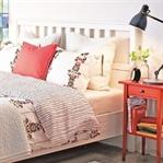 Size Özel 5 Yatak Odası İpuçu