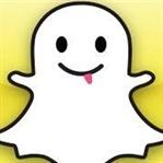Snapchat Hakkında Bilmedikleriniz!