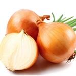 Soğan Çorbası İle 5 Günde 4 Kilo