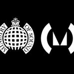 Sony Music, Ministry Of Sound'ı Satın Aldı
