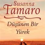 Susanna Tamaro Ruhunun Güncesini Sunuyor