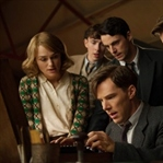 The Imitation Game | İnceleme