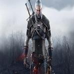 The Witcher 3 Oyunu Türkçe Oluyor