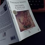 Thomas Mann - Değişen Kafalar