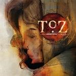'Toz'un Fragmanı Yayınlandı !