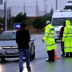 Trafik Cezası Nasıl Sorgulanır ?
