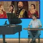 Türkiye'de Müzik Hakkında Yazmak