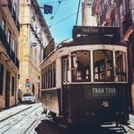 Unsere Lissabon Highlights