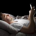 Uykusuzluktan Kurtulma Yolları Neler?