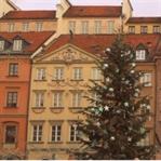 Varşova'da 2 Günde Neler Yapılır ?