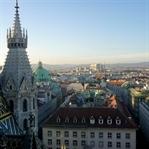 Was muss man in Wien gesehen haben?