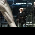 Westworld İçin Yeni Tanıtım Filmi Yayınlandı !